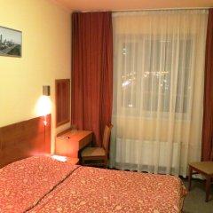 Гостиница Митино комната для гостей фото 2