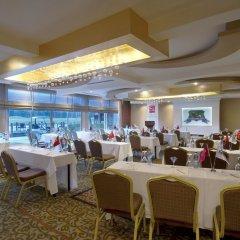 Sueno Hotels Golf Belek Турция, Белек - отзывы, цены и фото номеров - забронировать отель Sueno Hotels Golf Belek - All Inclusive онлайн помещение для мероприятий фото 2