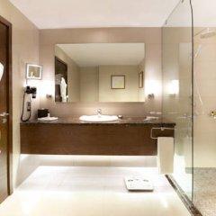 Copthorne Hotel Baranan ванная