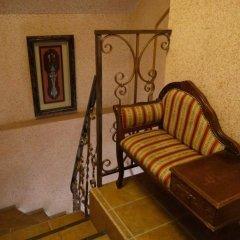 Гостевой Дом Генерал удобства в номере