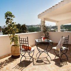 Отель Dar Tanja Марокко, Танжер - отзывы, цены и фото номеров - забронировать отель Dar Tanja онлайн фото 14