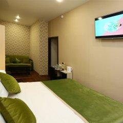 Гостиница Эден в Москве 6 отзывов об отеле, цены и фото номеров - забронировать гостиницу Эден онлайн Москва комната для гостей фото 10