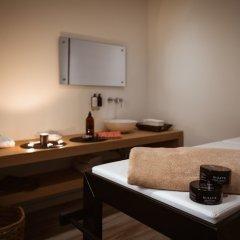 Отель Golden Age Hotel Греция, Афины - 2 отзыва об отеле, цены и фото номеров - забронировать отель Golden Age Hotel онлайн спа