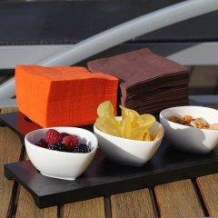 Отель Cortezo Испания, Мадрид - 13 отзывов об отеле, цены и фото номеров - забронировать отель Cortezo онлайн питание