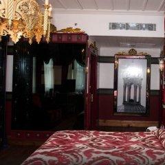 Premist Hotel Турция, Стамбул - 5 отзывов об отеле, цены и фото номеров - забронировать отель Premist Hotel онлайн помещение для мероприятий