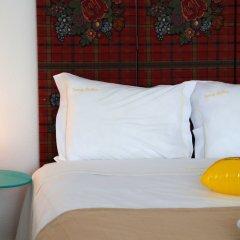 Отель Sunny Lisbon - Guesthouse and Residence детские мероприятия фото 2