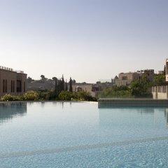 The David Citadel Hotel Израиль, Иерусалим - отзывы, цены и фото номеров - забронировать отель The David Citadel Hotel онлайн с домашними животными