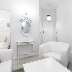 Апартаменты Homewell Apartments Stara Piekarnia ванная фото 2