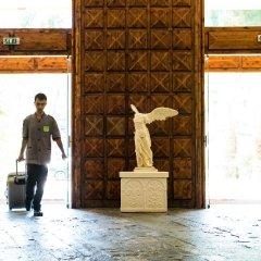 Отель Athos Palace спа фото 2
