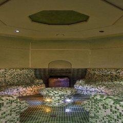 Club Hotel Yanakiev сауна