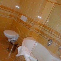 Отель Residence Hamelika ванная фото 2