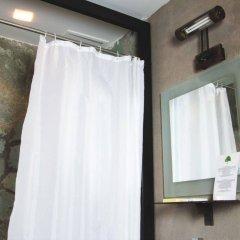 Tufenkian Avan Marak Tsapatagh Hotel ванная