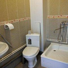 Hotel Zhemchuzhina ванная