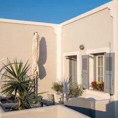 Отель Paradise Traditional Cycladic House Греция, Остров Санторини - отзывы, цены и фото номеров - забронировать отель Paradise Traditional Cycladic House онлайн фото 36