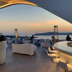 Отель Athina Luxury Suites