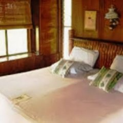The Pathways Hotel in Yap, Federated States of Micronesia from 119$, photos, reviews - zenhotels.com spa