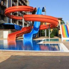 Отель Iberostar Tiara Beach Болгария, Солнечный берег - отзывы, цены и фото номеров - забронировать отель Iberostar Tiara Beach онлайн детские мероприятия