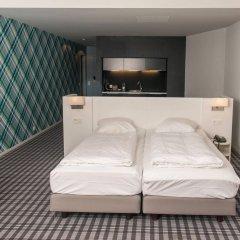 Отель PREMIER SUITES PLUS Antwerp детские мероприятия