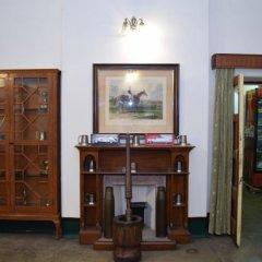 Polo Heritage Hotel in Jodhpur, India from 59$, photos, reviews - zenhotels.com photo 5