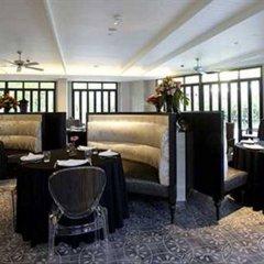 Отель Hua Chang Heritage Бангкок помещение для мероприятий