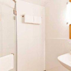Отель IBIS Guangzhou GDD ванная фото 2