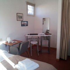 Отель Appartamento Duomo комната для гостей