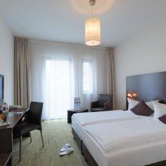 Best Western Hotel am Spittelmarkt комната для гостей фото 5