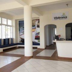 Отель Vilabranca интерьер отеля