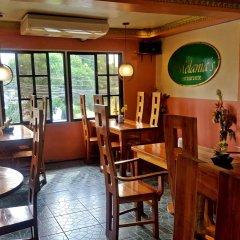 Отель JORIVIM Apartelle Филиппины, Пасай - отзывы, цены и фото номеров - забронировать отель JORIVIM Apartelle онлайн питание фото 2