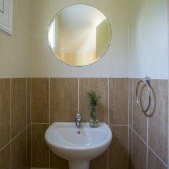 Отель Protaras Villa Sofia ванная фото 2