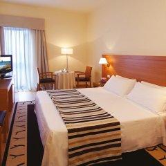 Sardegna Hotel комната для гостей фото 5