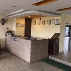 Отель The White Lotus Непал, Сиддхартханагар - отзывы, цены и фото номеров - забронировать отель The White Lotus онлайн интерьер отеля