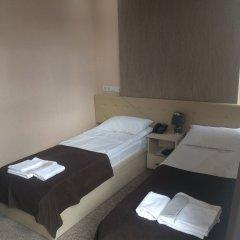 Отель Тбилисели Тбилиси фото 14
