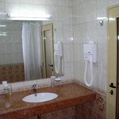 Отель Menada Diamond Bay Солнечный берег ванная