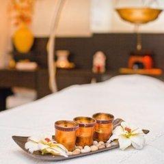 Отель Yastrebets Wellness & Spa Болгария, Боровец - отзывы, цены и фото номеров - забронировать отель Yastrebets Wellness & Spa онлайн в номере фото 2
