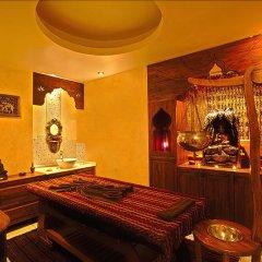 Pirates Beach Club Турция, Кемер - отзывы, цены и фото номеров - забронировать отель Pirates Beach Club онлайн фото 5