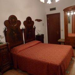 Hotel La Riva Джардини Наксос комната для гостей фото 2