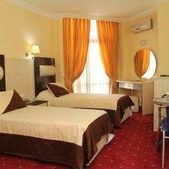 Afrodit Termal Gure Турция, Пелиткой - отзывы, цены и фото номеров - забронировать отель Afrodit Termal Gure онлайн комната для гостей