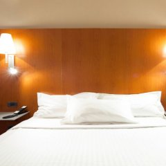Hotel Ciutat Martorell комната для гостей фото 3