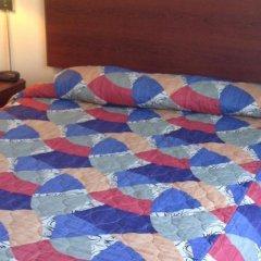 Отель Super 8 Emmetsburg сейф в номере