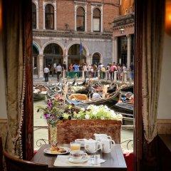 Отель Albergo Cavalletto & Doge Orseolo Италия, Венеция - 13 отзывов об отеле, цены и фото номеров - забронировать отель Albergo Cavalletto & Doge Orseolo онлайн развлечения