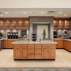 Отель Homewood Suites Mayfaire Уилмингтон питание фото 3