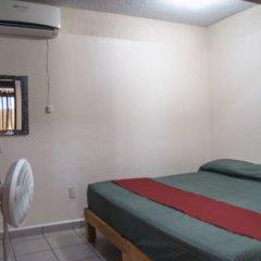 Отель Isabel Suites Zihuatanejo детские мероприятия