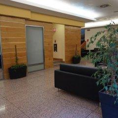 Hotel Europa Палермо