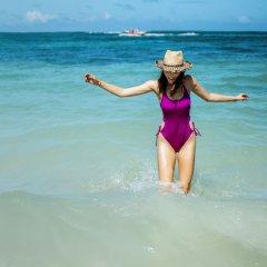 Отель The Level at Melia Punta Cana Beach Adults Only фото 3