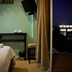 Отель La Gloria Residence Inn спа фото 2