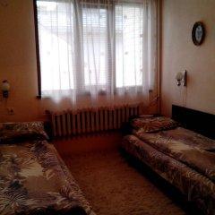 Отель Sunny House Madjare Guest House Болгария, Боровец - отзывы, цены и фото номеров - забронировать отель Sunny House Madjare Guest House онлайн комната для гостей фото 2