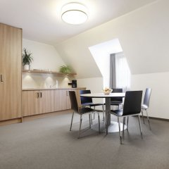 Отель am Jakobsmarkt Германия, Нюрнберг - отзывы, цены и фото номеров - забронировать отель am Jakobsmarkt онлайн фото 4