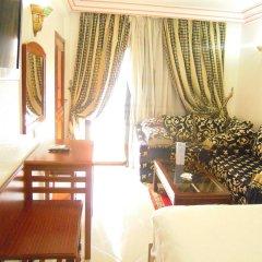 Отель Majliss Hotel Марокко, Рабат - отзывы, цены и фото номеров - забронировать отель Majliss Hotel онлайн помещение для мероприятий