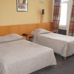 Отель A La Grande Cloche Бельгия, Брюссель - 1 отзыв об отеле, цены и фото номеров - забронировать отель A La Grande Cloche онлайн комната для гостей фото 4